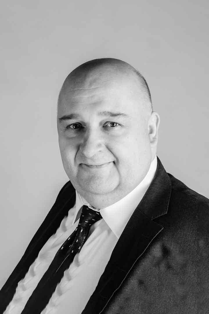 Mario Seier - Inkassounternehmer Forum Mercatorium, das Unternehmerportal e.V.