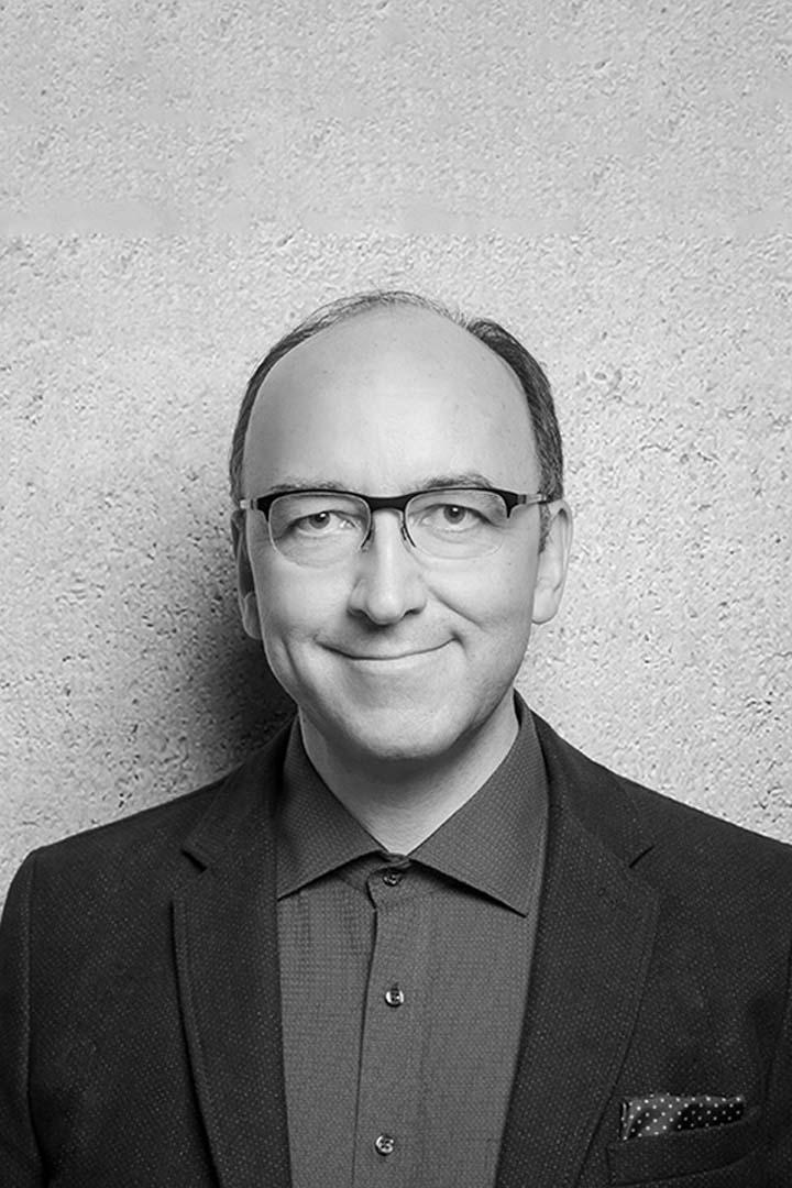 Mike Tarpataky - Online Marketing Berater & Audio Ads Creator