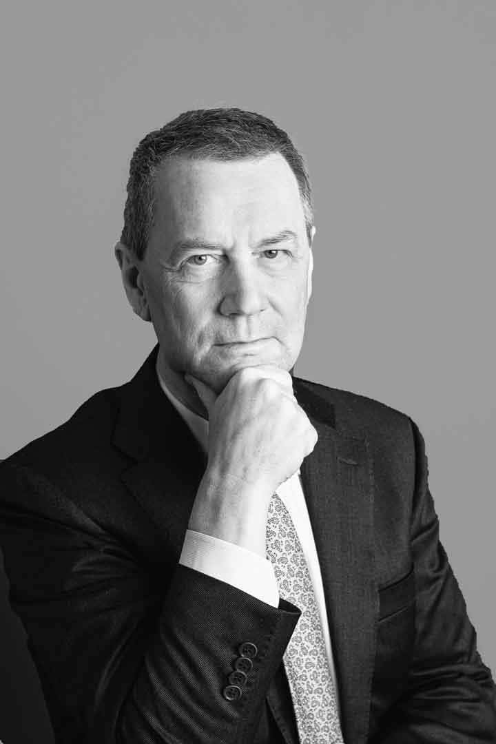 Rainer-Manfred Althaus