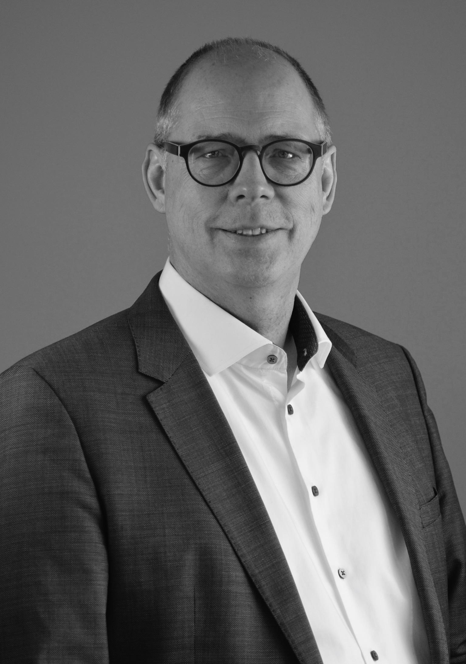 Roman Mölling 2021-01