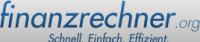 Logo Finanzrechner.org