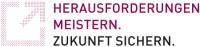 Logo Starke Unternehmer
