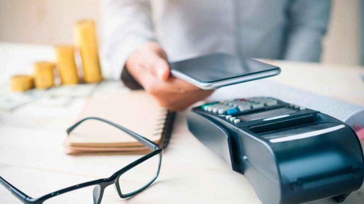 Vorzeitige Beendigung der Insolvenz: Können geleistete Zahlungen an die Insolvenzmasse zurückgefordert werden, obwohl der ursprünglich beabsichtigte Zweck nicht erreicht werden konnte?