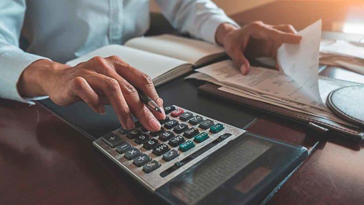 Ist ein prozessualer Kostenerstattungsanspruch pfändbar?
