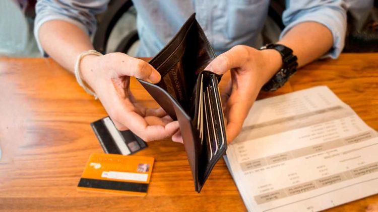 Neue Schulden in der Wohlverhaltensphase