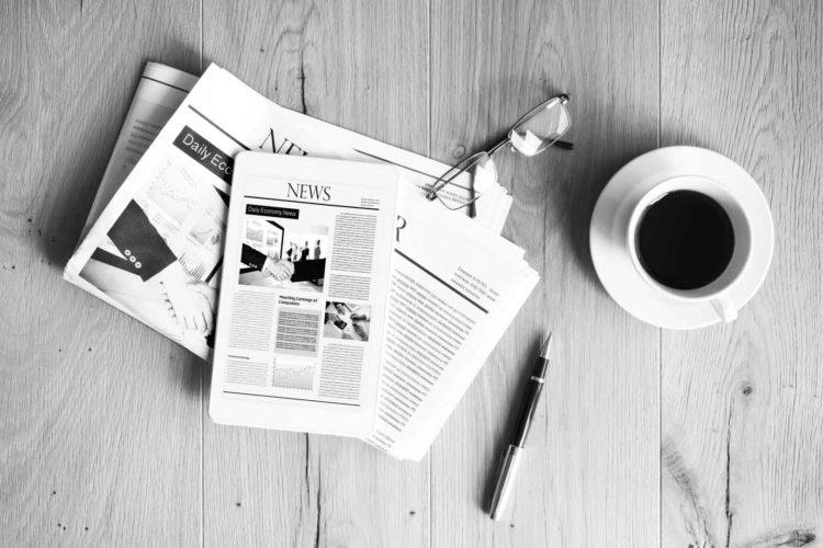 News von Forum Mercatorium, das Unternehmerportal e.V.
