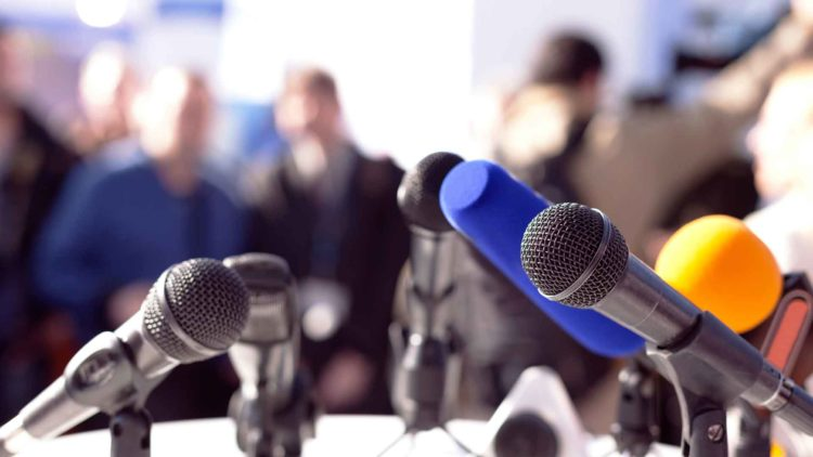 Pressemeldung Forum Mercatorium – das Unternehmerportal e.V.