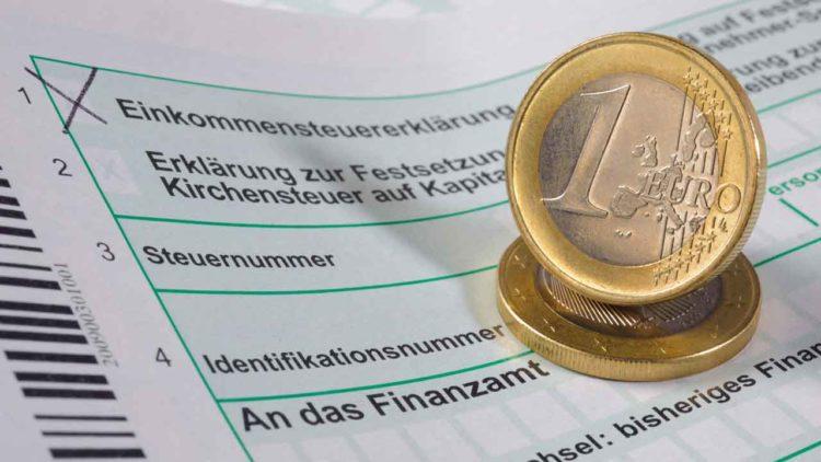 Anzeige Insolvenzverschleppung, Steuerberater gibt die Unterlagen nicht heraus