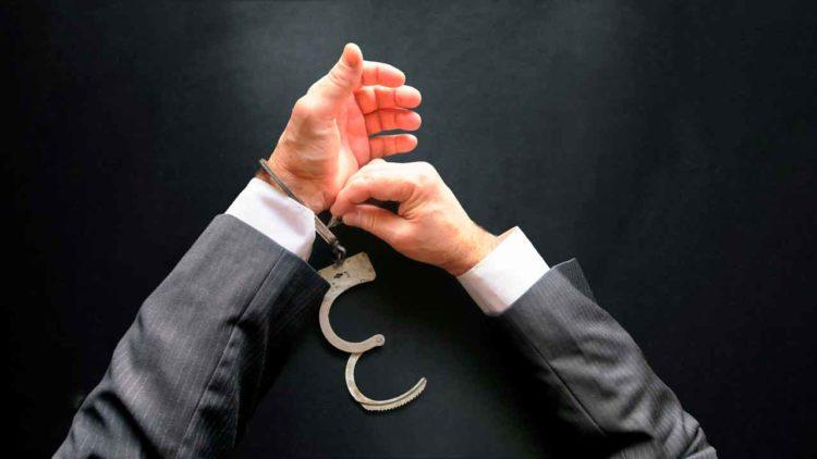 Vollstreckungsversuch nach Restschuldbefreiung